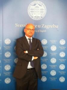 DJ, Sveučilište u Zagrebu, 10 Sep 2014