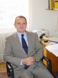 Sergej Flere