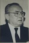 Ante Pažanin